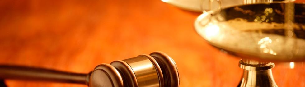 viaLey es una boutique legal centrada en las personas. CONSULTE CUALQUIER DUDA QUE LE PREOCUPE.